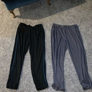 Other - 3 pairs of pants